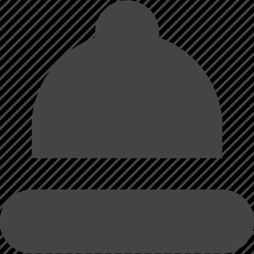 child, hat, parenting, sweat icon