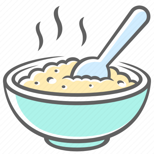 Baby, baby food, bottle, food, porridge icon - Download on Iconfinder