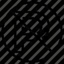 no car, no parking, no traffic, parking prohibited, parking symbol icon