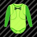 baby clothes, clothing, fashion, jacket, shirt icon