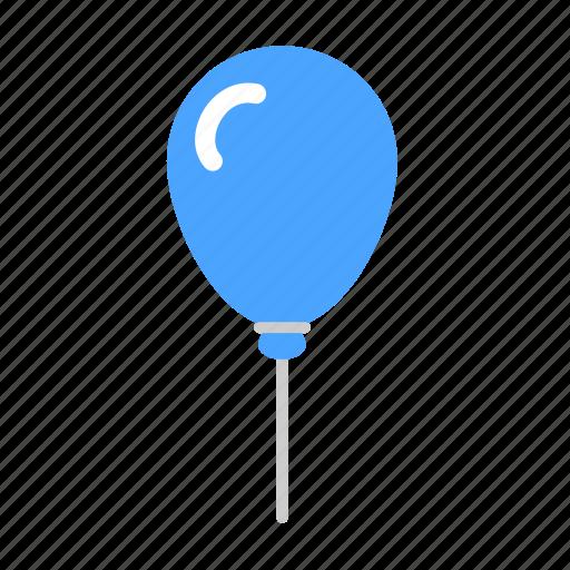 babies, baby, balloon, birthday, game, kid, toys icon