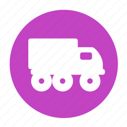 babies, baby, car, kid, toys, truck, vehicle icon