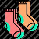 baby, baby stuff, child, clothes, kid, socks