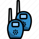 line, outline, radio, monitor, baby, thick, kid