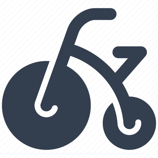 baby, bike, drive, velo, wheels icon