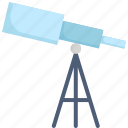 astronomy, discovery, science, sky, space, stars, telescope