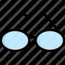eyeglasses, eyesight, eyewear, glasses, optical, spectacles, vision