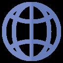 connect, globe, internet, website
