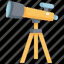 astronomy, planet, science, telescope, universe