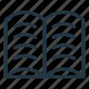 book, education, school, student