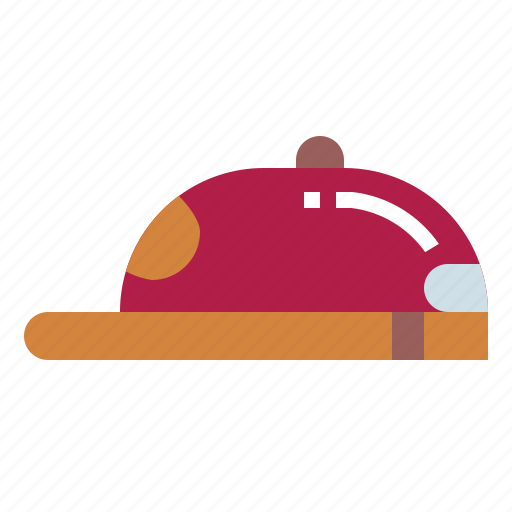 Cap, fashion, hat, textile icon - Download on Iconfinder