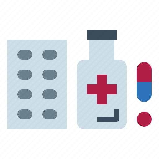 Care, health, hospital, medical, medicine icon - Download on Iconfinder