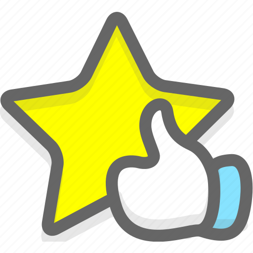 excellent, good, great, nice, rate, rating icon