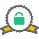 protection, safety, security icon