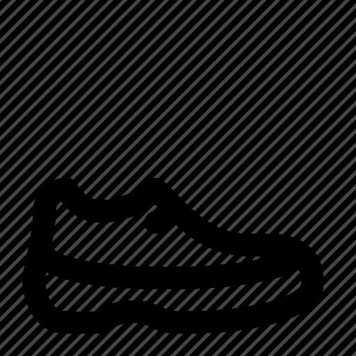 badminton, game, shoes, shuttlecock, sport, sporticon icon