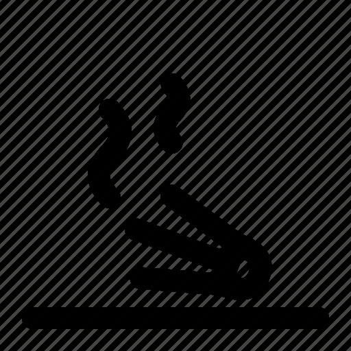 badminton, game, shuttlecock, sport, sporticon icon