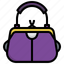 frame, bag, fashion, shopping, shop