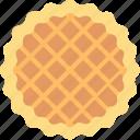 apple, pie, cooking, dessert, food, pastry, tart icon
