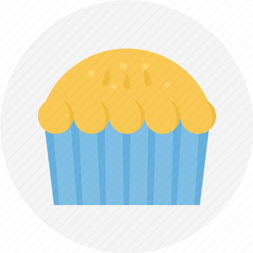 apple, apple muffin, apple pie, muffin, pie icon
