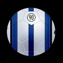 soccer, sport, football