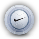 ball, football, soccer, sport icon