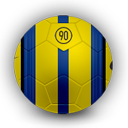 soccer, sport, football, ball
