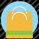 basket, buy, cart, purchase, shop, shopping, shopping bag