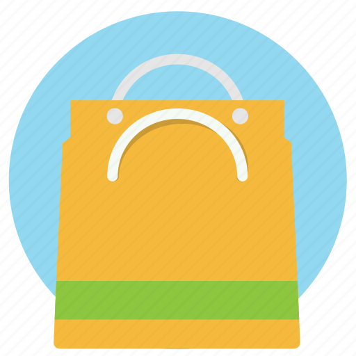 basket, buy, cart, purchase, shop, shopping, shopping bag icon