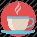 beverage, brew, coffee, cup, drink, hot drink, java