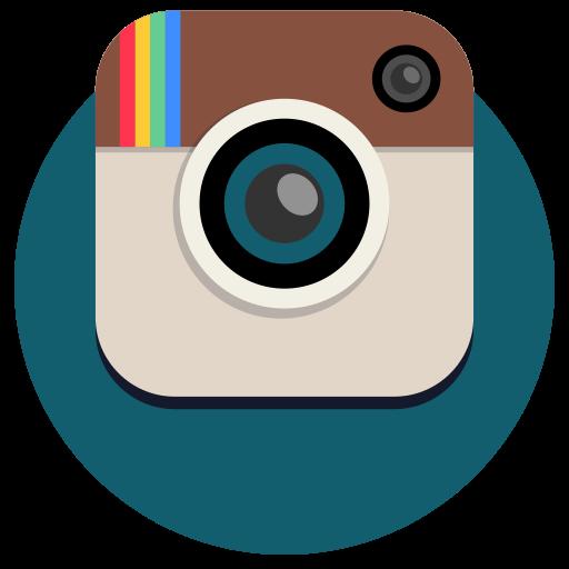 image, instagram, photo, pic, snapshot, social media icon