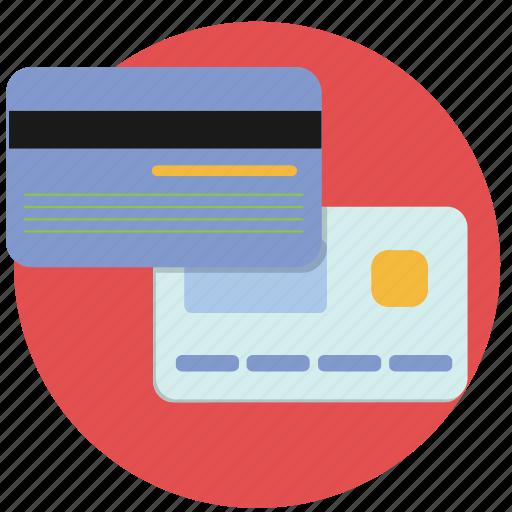 buy, credit card, mastercard, plastic, purchase, visa icon
