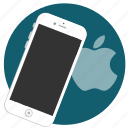 apple, call, ios, iphone, phone, smartphone