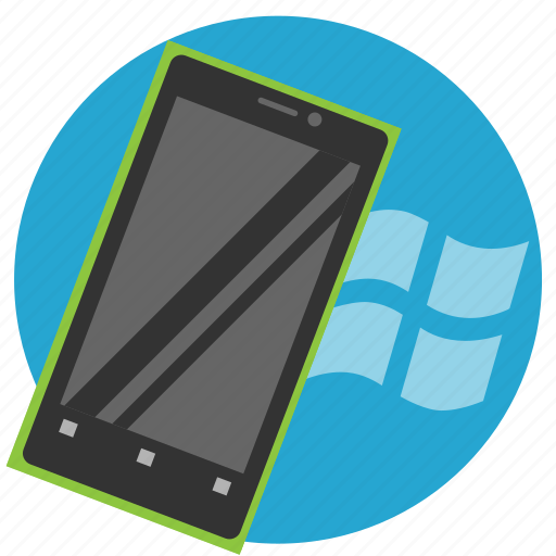 call, iphone, phone, smartphone, windows icon