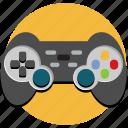 control, controller, game, joystick, play