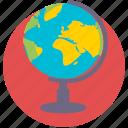 destination, global, globe, international, travel, world