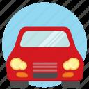 auto, auto mobile, car, drive, driver