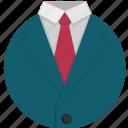 business, businessman, guy, male, man, meeting, user