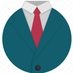business, businessman, guy, male, man, meeting, user icon