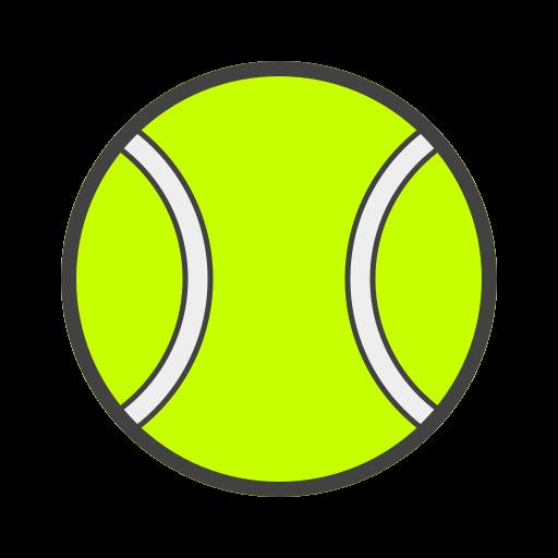 Court, racquet, sport, squash, tennis, tênis icon - Free download