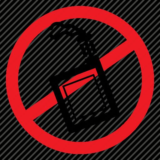 ban, disease, sign, symbols, vape, vaporline, warning icon
