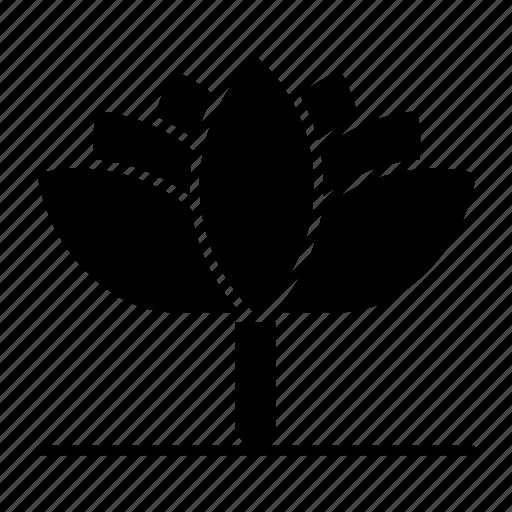 Flower, spring, tulip icon - Download on Iconfinder