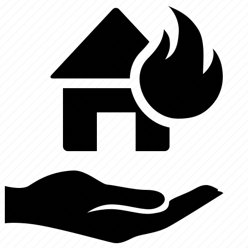 assurance icon