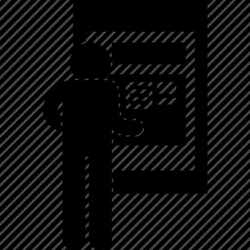 Resultado de imagem para bank deposit icon