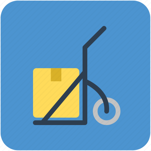 banking, cart, finance, shopping, shopping cart icon