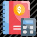 business, book keeping, archive, folder, organization