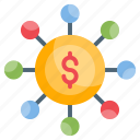 business, crowdfunding, return, payment, exchange
