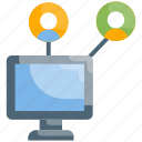 affiliate marketing, communication, advertising, customer, media