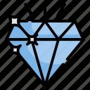 diamond, expensive, fashion, gem, royal icon