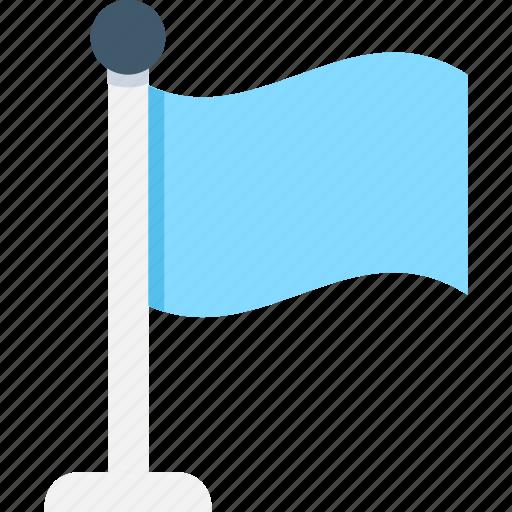 banner, emblem, ensign, flag, table flag icon