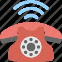 call, contact us, helpline, landline, telephone